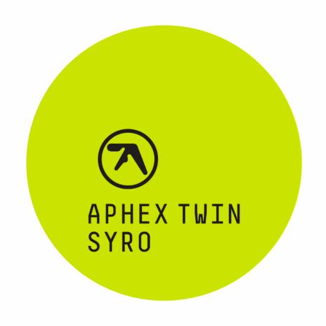 Aphex Twin - minipops 67 [120.2] (Source Field Mix)