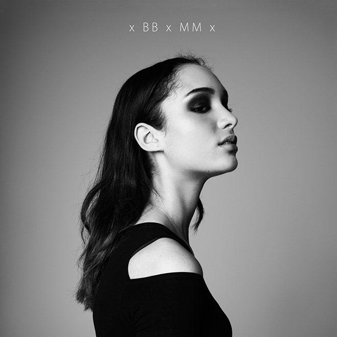 Billie Black x Mura Masa - This Simple Pleasure