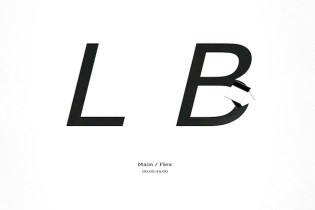 LB featuring Hak (of Ratking) - MFS-1