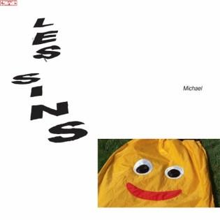 Les Sins (Toro Y Moi) featuring Nate Salman - Why