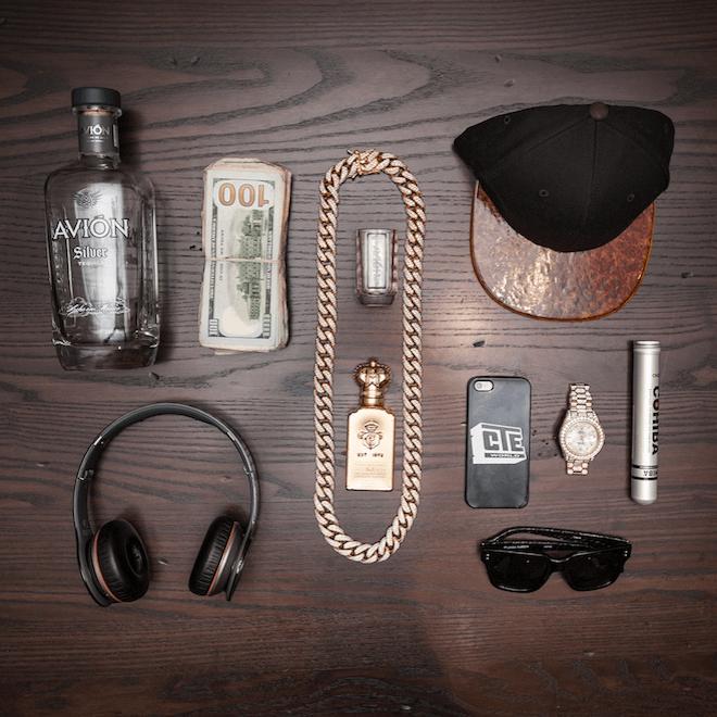 Music Essentials: Jeezy