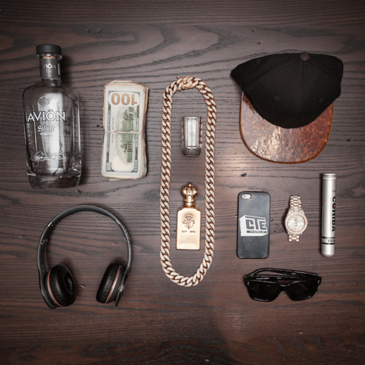 Music Essentials: Jeezy