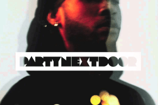 PARTYNEXTDOOR Announces 14-City Headlining North American Tour