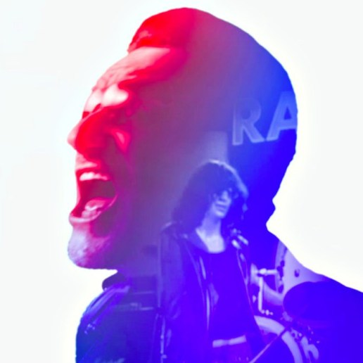 Apple Launches Site for Users to Delete U2 Album