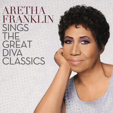"Aretha Franklin Covers Adele's ""Rolling in the Deep,"" And of Course It's Amazing"