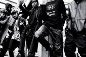 A$AP Mob's 'L.O.R.D.' EP Won't Happen
