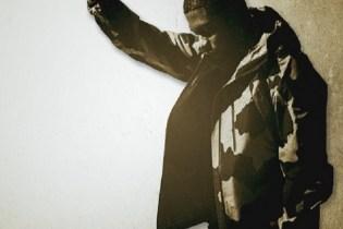 Big K.R.I.T. - See Me On Top 4 (Mixtape)