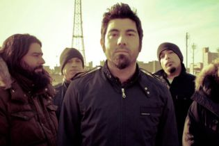 Death Grips/Deftones Supergroup Team Sleep to Release New Album