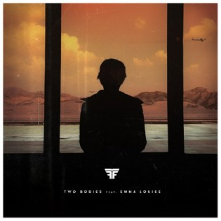 Flight Facilities featuring Emma Louise - Two Bodies