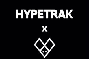 Boomrat Launches the Directory, Listen to HYPETRAK's New Seclectic Playlist