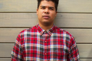 iLoveMakonnen Records Indie Music with High School Band Sea Ghost