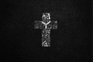 Jeezy featuring Kendrick Lamar - (Holy Ghost Remix)