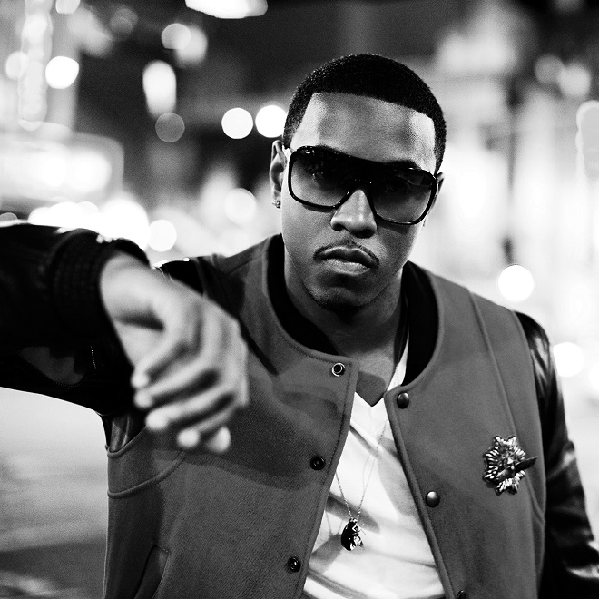 Jeremih featuring French Montana & Ty Dolla $ign - Don't Tell Em (Remix)