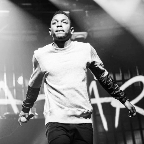 "Kendrick Lamar Facing $1 Million Lawsuit Because of ""Rigamortis"""