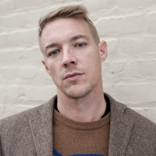 Listen to Diplo's Expansive Two-Hour Hip-Hop Mix
