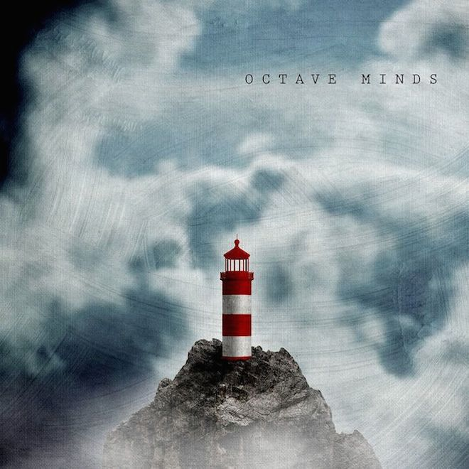 Octave Minds featuring Chance The Rapper & The Social Experiment - Tap Dance
