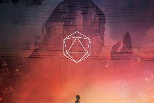 """RAC & Star Slinger Remix ODESZA's """"Say My Name"""" featuring Zyra"""