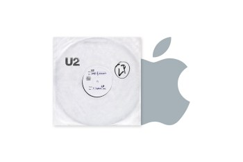 POLL: If Apple's U2 Album Giveaway Was Optional, Would You Have Downloaded It?