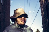 """Producers, Remix Alex Wiley's """"Ducats"""" For A Chance To Be On His New Remix EP"""