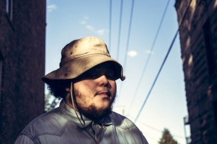 "Producers, Remix Alex Wiley's ""Ducats"" For A Chance To Be On His New Remix EP"