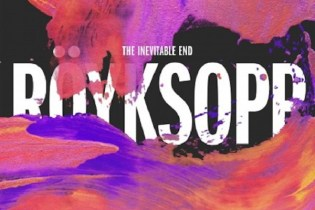 "Royksopp Announce New Album, Unveil New Song ""Skulls"""