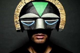 SBTRKT - Wonder Where We Land (Album Stream)