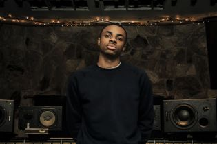 Vince Staples: The Observer