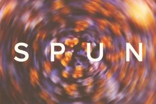 The Trp featuring Dos Global - Spun