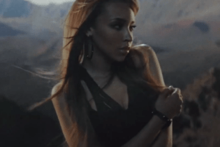 Tinashe featuring A$AP Rocky - Pretend