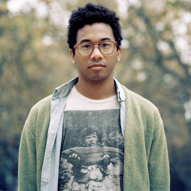 "Toro Y Moi Unveils New Video & Tour for ""Les Sins"" Project"