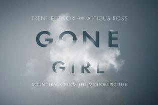 Trent Reznor Unveils Three New Songs