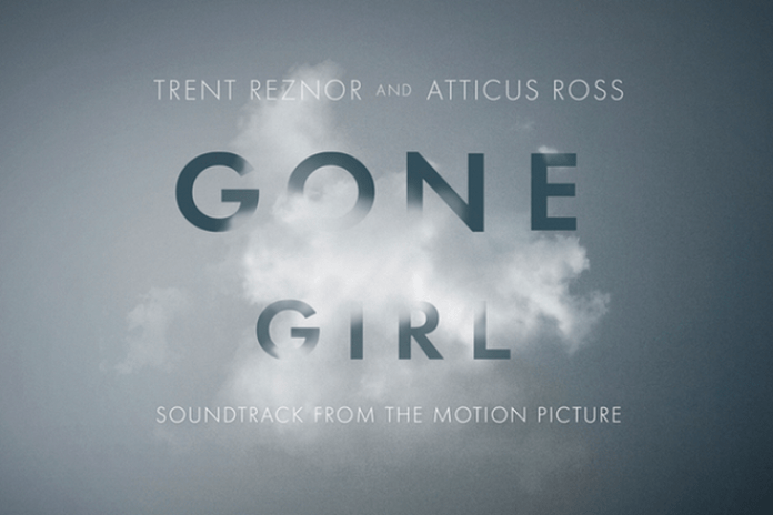 Trent Reznor Unveils Three New Songs