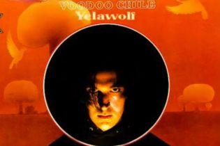 Yelawolf – Voodoo Child (Freestyle)