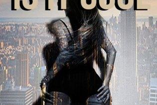DiRTY RADiO – Is It Cool (Beat by Kaytranada)