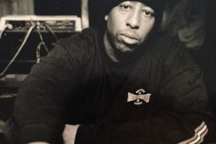 DJ Premier Releases New Gang Starr Mixtape