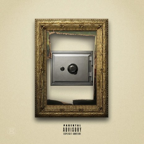 Don Cannon featuring Rich Homie Quan & A$AP Ferg - Big Money (Produced By C4Bombs)