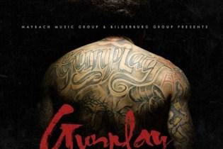 Gunplay - Gunplay (Mixtape)