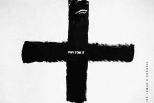 Jay Rock featuring Kendrick Lamar & Chantal – Pay For It