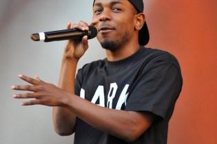 "Rumors On Kendrick Lamar's New Single ""King Kunta"""