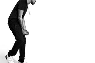 PREMIERE: Benny Cassette featuring BJ The Chicago Kid - Bridges Over Babylon
