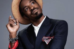 Timbaland Previews Andre 3000 and Tink Collaboration