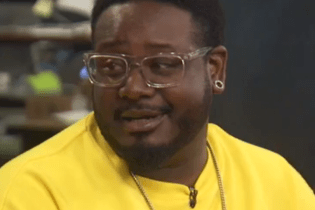 According to T-Pain, Kanye West Does Not Use Auto-Tune Correctly