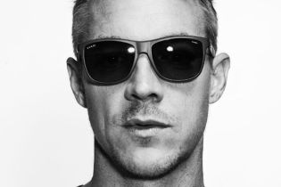 Diplo Asks His Fans to Rap Over His New Song
