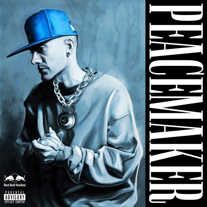 Download Salva's New Album, 'Peacemaker,' featuring ScHoolboy Q, Young Thug, A$AP Ferg & More