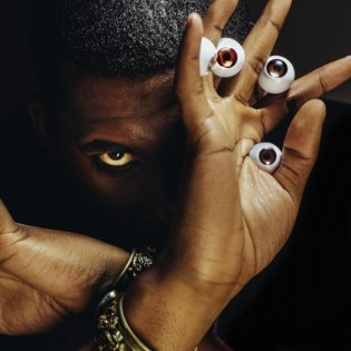 Flying Lotus Announces European Tour