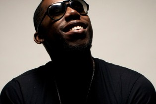 "Flying Lotus Says He ""Should Have Been"" On 'Yeezus'"