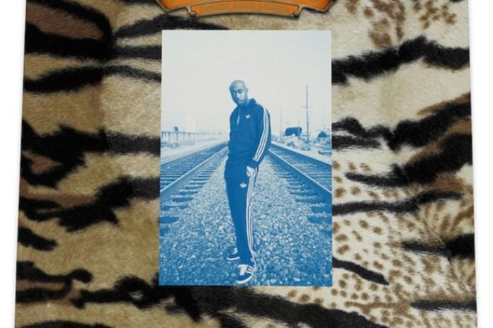 Freddie Gibbs featuring Action Bronson, Joey Bada$$ & Ransom - Knicks (Remix)