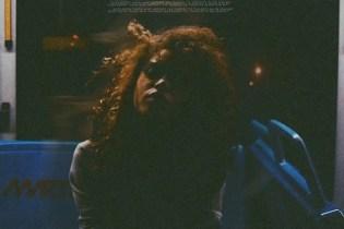 Jon Waltz - Alyss (EP)