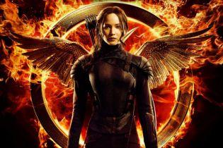 Kanye West, Haim, Pusha T, Charli XCX & More to Appear on Lorde's 'The Hunger Games: Mockingjay' Soundtrack