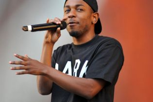 """Kendrick Lamar's """"i"""" is the Official Anthem of the 2014-15 NBA Season"""